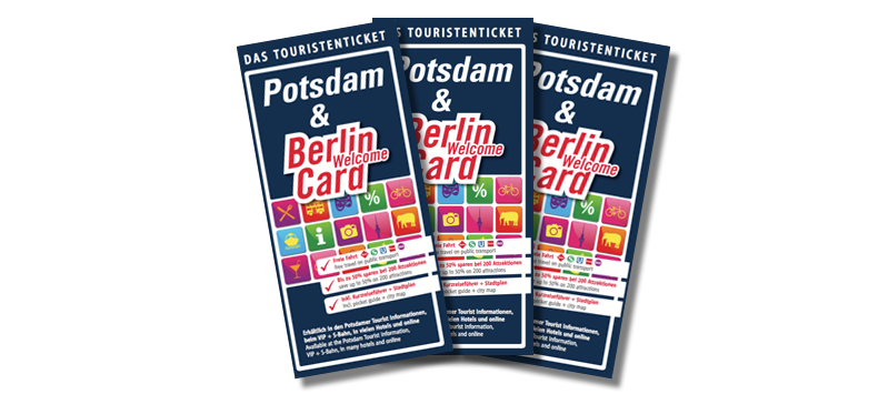 potsdam-berlin-welcomecard-2016