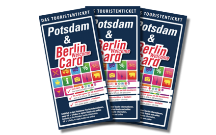 Potsdam-Berlin-Welcome Card-2016