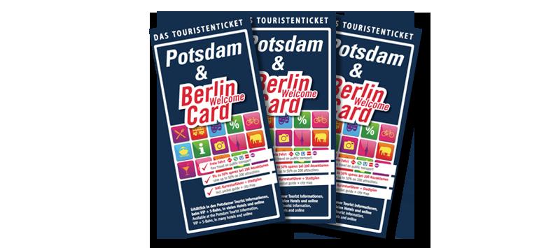 potsdam-berlin-welcomecard-2016