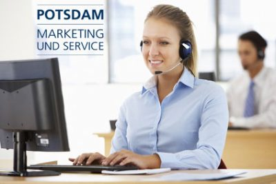 potsdam-marketing-service