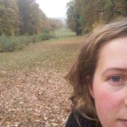 Christianes Lieblingsort, Fotoarchiv: PMSG, Copyright CS