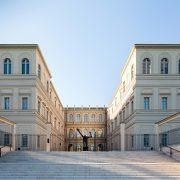 Museum Barberini, Copyright Helge Mundt