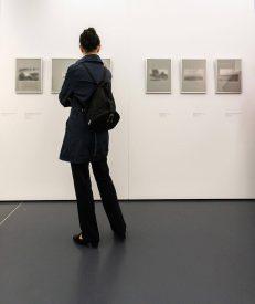 Ausstellung zu Max Baur im Potsdam Museum
