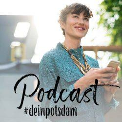 Vorschau für Potsdam-Podcast