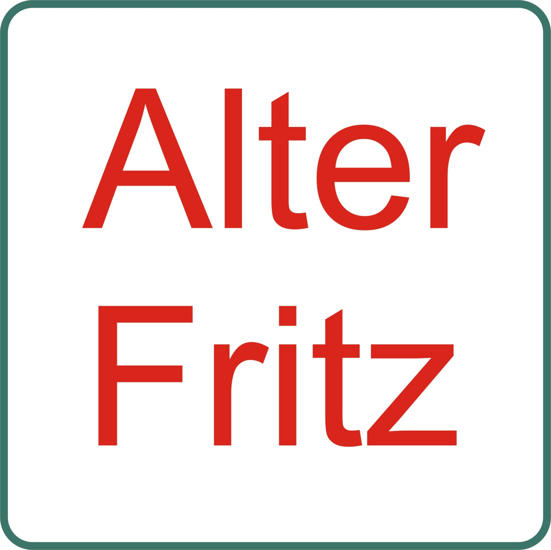 alter_fritz