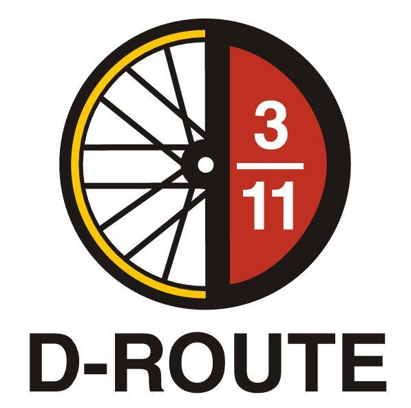 d-route_d3_11