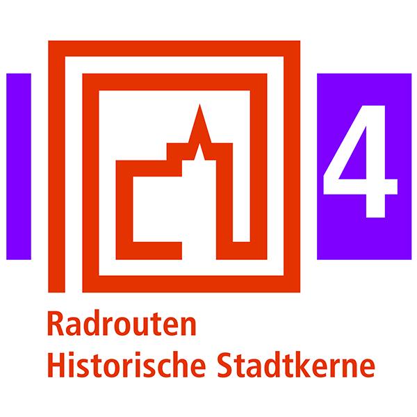 radrouten-historische-stadtkerne_route4