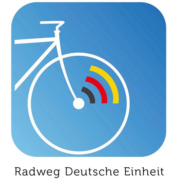 radweg-deutsche-einheit