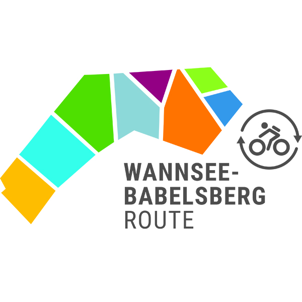 WBR_logos.indd