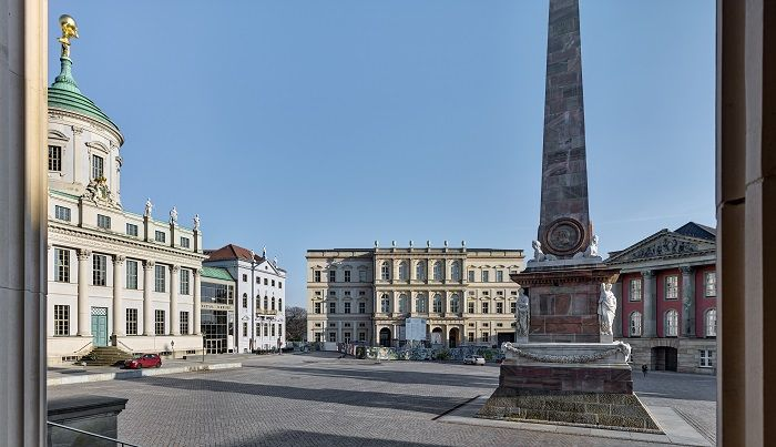 (c) www.museumbarberini.com