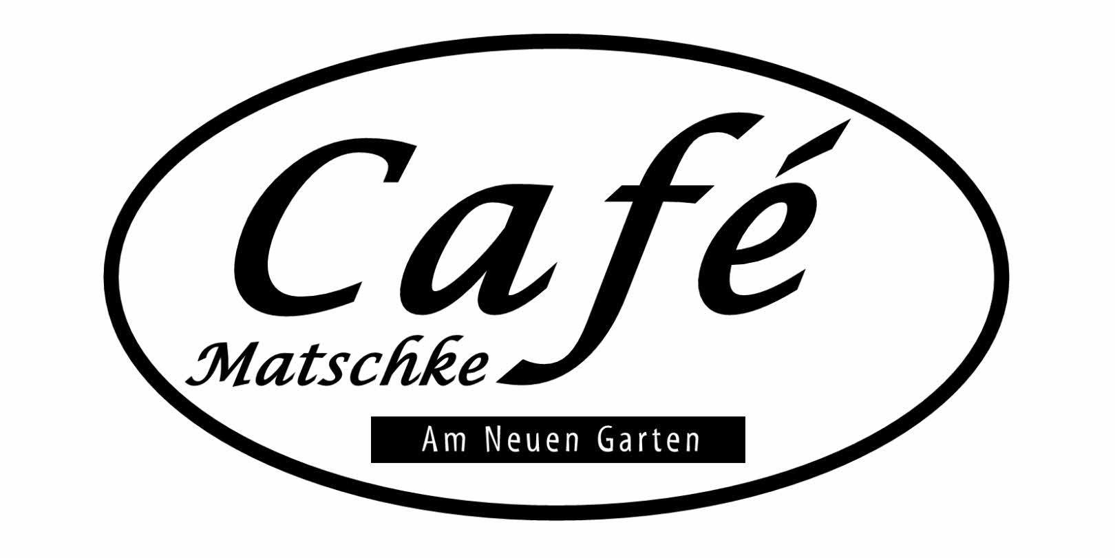 Café Matschke © Christian Fleming