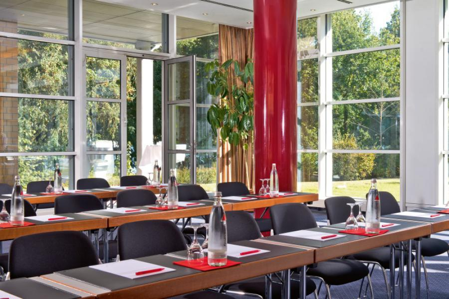 Hotels Oder Pension In Berlin