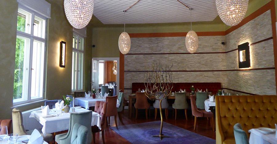 villa culinaria d 39 italia potsdam marketing und service gmbh
